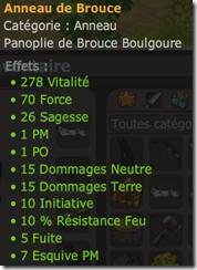 Brouce PM