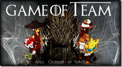 Game-Of-Team